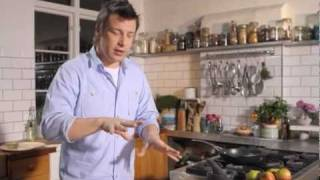 getlinkyoutube.com-Jamie Oliver - Slow Cooked Pork with Spiced Apple Sauce