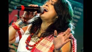 getlinkyoutube.com-kano piriti baraila