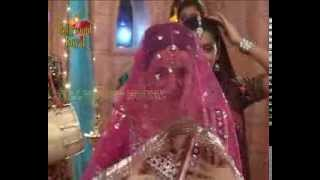 getlinkyoutube.com-On location of TV Serial 'Rang Rasiya' Rudra and parvati in Dance  1