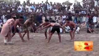 getlinkyoutube.com-international big kabbadi match 1311l chichawatni