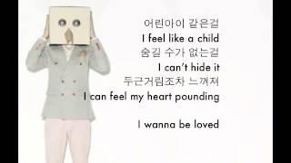 getlinkyoutube.com-Love - Primary (Feat. Bumkey, Paloalto) [Eng Sub]