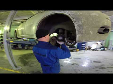 Где находится предохранитель электроусилителя руля у Chevrolet Malibu