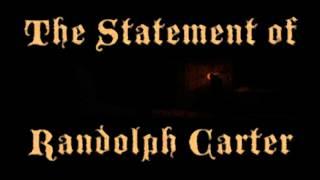 getlinkyoutube.com-The Statement of Randolph Carter