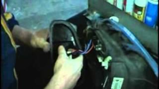 getlinkyoutube.com-Demo installazione kit xenon
