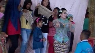getlinkyoutube.com-TELOLET - Cs. Supra Nada Live In Puntuk, Beruk, Jatiyoso, Karanganyar
