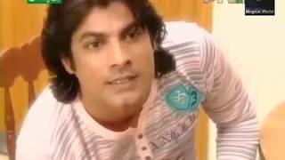 Yaad Piya ki Aaye || Drama Ptv Home || Episode-3 || Sami khan || Erum Akhtar