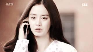 getlinkyoutube.com-| YONG PAL | OST NIGHTMARE | FMV | MV | KOREAN DRAMA |