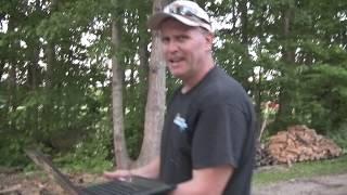 getlinkyoutube.com-Psycho Dad Axes Laptop