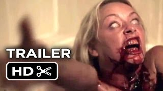 getlinkyoutube.com-The Snare Official Trailer 1 (2014) - Horror Movie HD