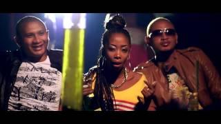 Shyn & Deenyz   Dents K'lents (official video HD)