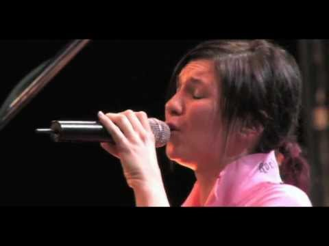 Where You Go I Go -Kim Walker / Jesus Culture -KJewadhU7NU