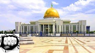 getlinkyoutube.com-Top 10 Beautiful Presidential Palaces In Asia