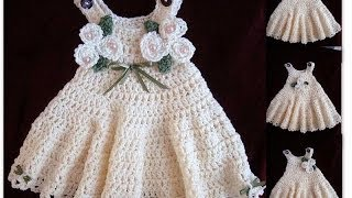 getlinkyoutube.com-Hectanooga designer spotlight - Crochet Patterns - Spotlight on baby accessories