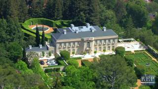 getlinkyoutube.com-Most Expensive Homes in the World (Pilot)