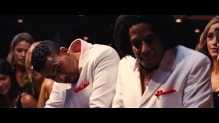 getlinkyoutube.com-rapido y furioso 5in control danza kuduro