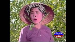 getlinkyoutube.com-Hai Vo Thang Dau 2 (Hong Van, Minh Nhi)