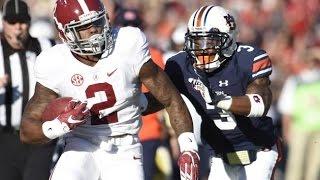 getlinkyoutube.com-2015 Iron Bowl - #2 Alabama vs. Auburn (HD)