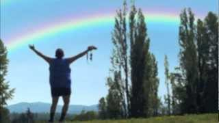 Sean Price - Long Walk In The Park