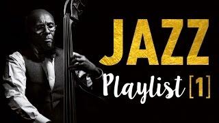 getlinkyoutube.com-Jazz Playlist - Swing, Ballads & Soul, 36 Great Tracks