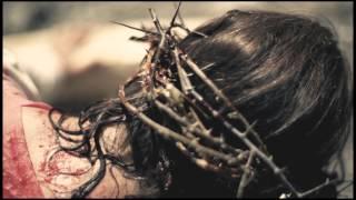 getlinkyoutube.com-Good Friday - Witness Jesus Christ's last moments