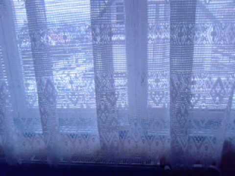 Moj vlog 3 ukazka domu gogomantv 2 :):)