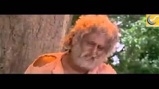 Superatar Rajinikanth Speech About Life in Muthu Tamil Movie
