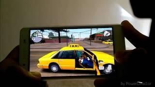 Symphony Xplorer ZVI FULL Gaming Review By AHANAF HD