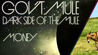 getlinkyoutube.com-Gov't Mule - Dark Side Of The Mule (Live)