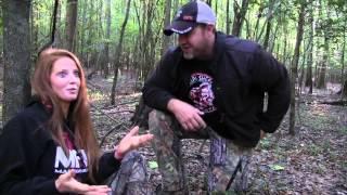 getlinkyoutube.com-4 Black Coyotes Called in on one Hunt! - Season IV Ep.12