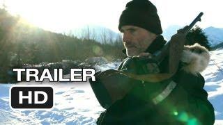 getlinkyoutube.com-The Frankenstein Theory Official Trailer #1 (2013) -  Timothy V. Murphy Thriller HD