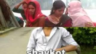 getlinkyoutube.com-লস্করদিয়া হাই স্কুলে বিদায় অনুষ্ঠান ২০১৪