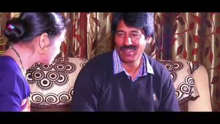 getlinkyoutube.com-पति पत्नी Double Meaning Hindi Jokes || Very Funny Hindi Jokes Video # Bhagwan Chand Ke Hasgulle