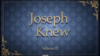 getlinkyoutube.com-Book of Mormon Evidence — Joseph Smith Knew