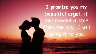 The Day We Met - Amr Diab (English subs)