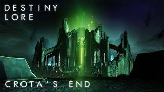 getlinkyoutube.com-Destiny Lore: Crota's End