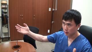getlinkyoutube.com-韓国は何故美容整形が盛んなんですか? 高須クリニック高須幹弥が動画で解説