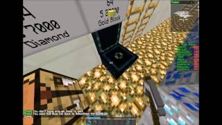 getlinkyoutube.com-Server De Minecraft 1.5.2 Pirata