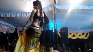 getlinkyoutube.com-Arkestra Bihar