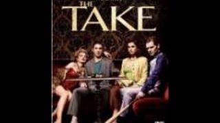 getlinkyoutube.com-Watch The Take   Watch Movies Online Free