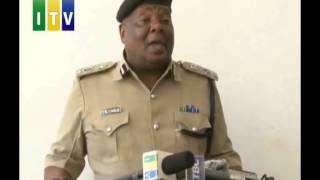 Watu 6 wauawa kufuatia mapigano ya wakulima na wafugaji Mvomero.