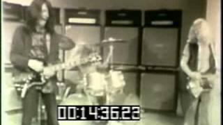 getlinkyoutube.com-Blue Cheer - Summertime Blues (American Bandstand,1968)