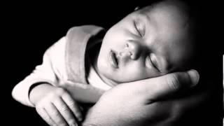 getlinkyoutube.com-Schlaflieder: Guten Abend, gute Nacht