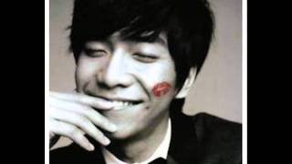 getlinkyoutube.com-이승기(Lee Seung Gi) - 연애시대 (Feat. Ra.D Nar.한효주)