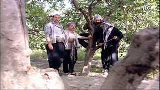 getlinkyoutube.com-مسلسل باب الحارة الجزء 2 الثاني الحلقة 29 التاسعة والعشرون│ Bab Al Hara season 2