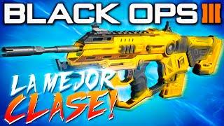 """getlinkyoutube.com-Black Ops 3: LA MEJOR CLASE! #1 - """"XR-2"""" (El Poder De Las Ráfagas)"""