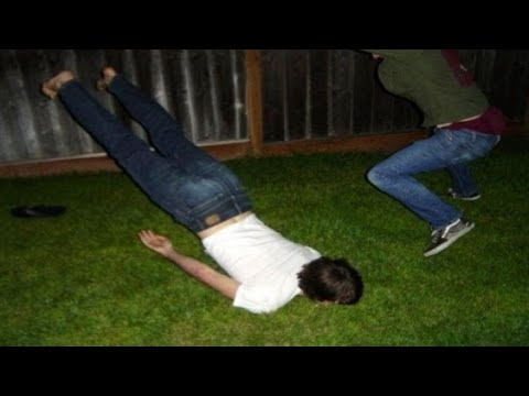 Videos De Risa y Caidas - Videos Chistosos - Videos Graciosos - Best Funy Videos & Fails HD