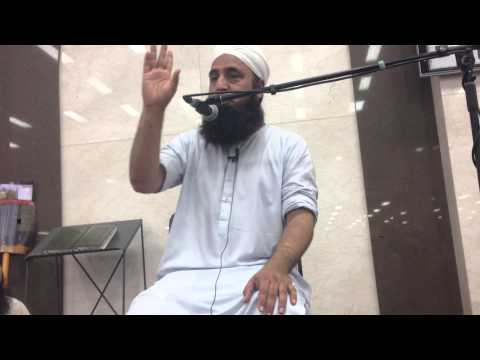 Saeed Anwar Sydney Bayan Part 2 of 2