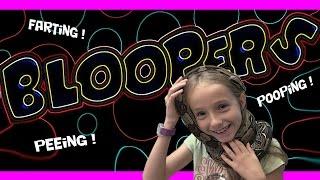 getlinkyoutube.com-Pooping, Peeing, and Farting Animals! [Blooper Special]