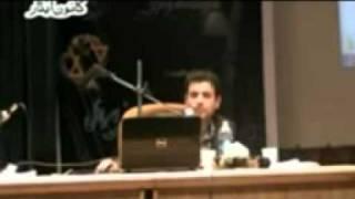 getlinkyoutube.com-علیاکبر رائفیپور و تیم احمدینژاد