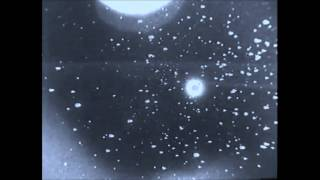 getlinkyoutube.com-Massive UFO Fleet above Earth.